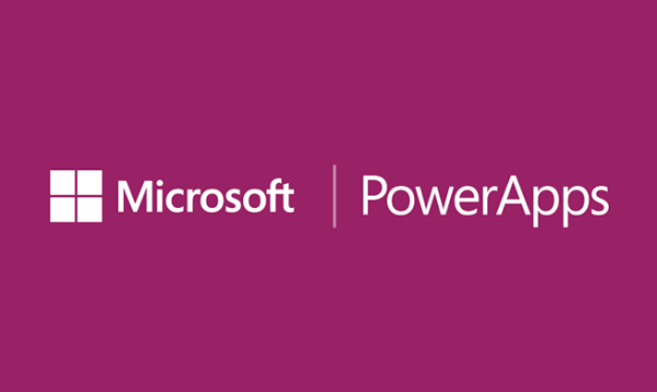 How to disable the keyboard popup in PowerApps - Daniel Anderson